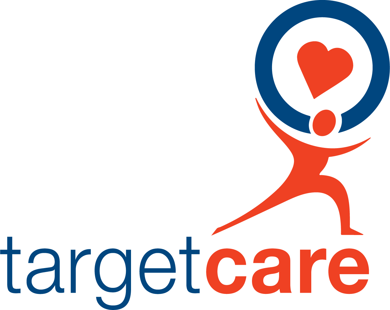 TC Logo Stacked (6)