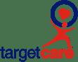 TC-Logo-Web
