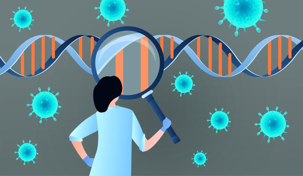 antibodytest9